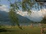 Bagnini - Stagione 2012 - Colico