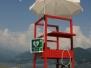 Bagnini - Stagione 2013 - Colico