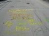15-7-2007_DSC01957