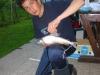24-5-2006_tilic_con_temolo_2