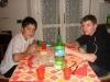 31-12-05_Capodanno_i_cuochi