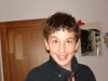 31-12-05_Claudio_1