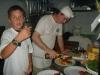 5-9-2003_Claudio_e_Noe_in_cucina