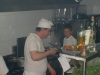 5-9-2003_Claudio_e_Noe_in_cucina2